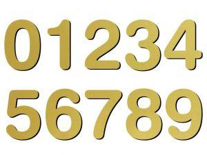 06 font Swiss Round