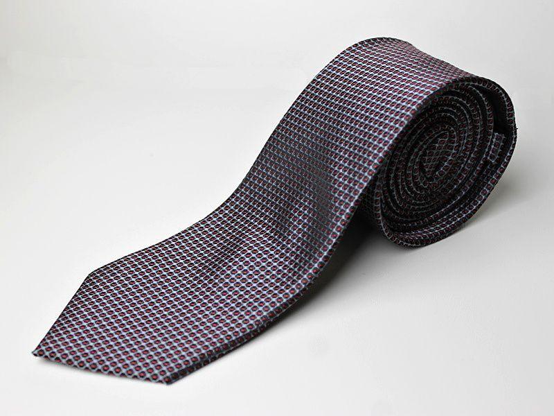 Pánská kravata