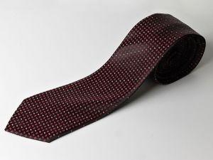 Kravata pánská 12