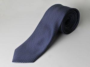 Kravata pánská 4