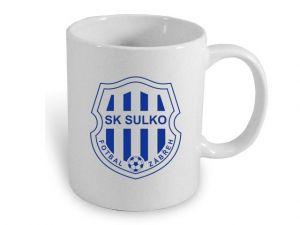 Hrnek SK Sulko