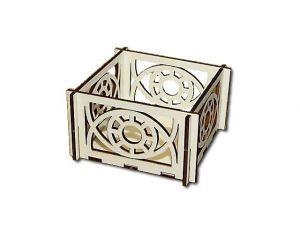 Krabička multi 101