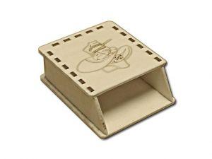 krabička nejen na cigarety