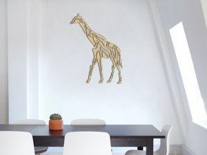 dekorace v přírodním stavu v interieru