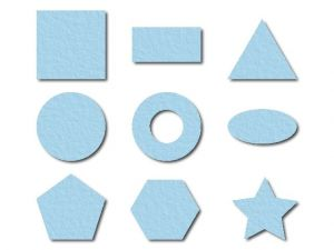450 světle modrá