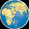vlaječky států světa