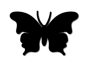 499 černá