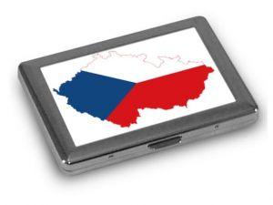 Tabatěrka česko