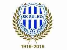 Fans FC Sulko