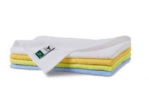 Ručník Terry Hand Towel 350