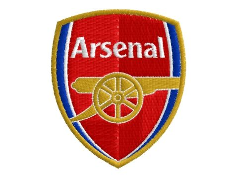 Arsenal Pelisport