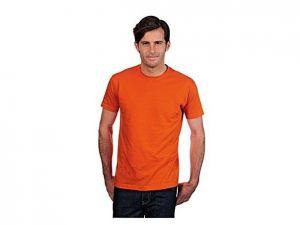 Tričko Imperial 3XL až 5XL
