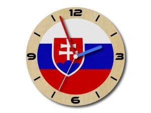 Hodiny 02 Slovensko