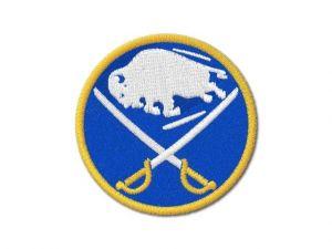 Nášivka Buffalo Sabres old