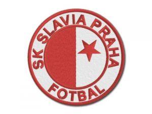 SK Slavia filc