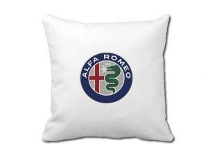 Povlak Alfa Romeo