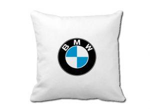 Povlak BMW