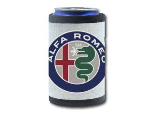 Termoobal Alfa Romeo