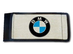 termoobal BMW