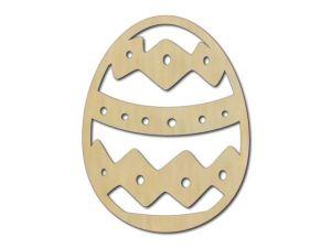 Velikonoční vajíčko 3
