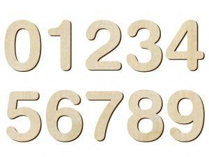 font Swiss Round