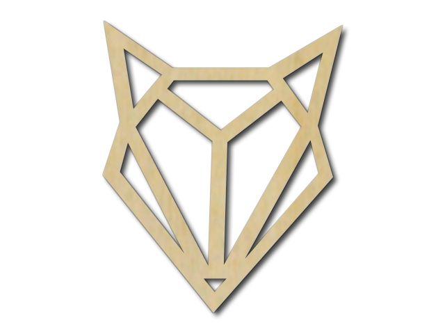 origami Z04