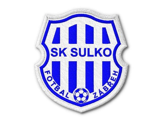 SK Sulkoz Zábřeh