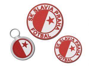 Slavia sada 1
