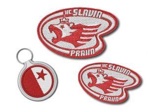 Slavia sada 2