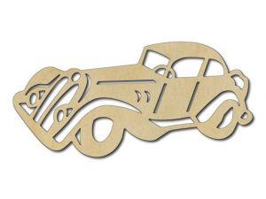 Výřez Auto 1 doprodej