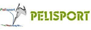 logo eshop.pelisport.cz