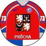 Potisk Česko