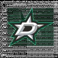Potisk Dallas Stars Pelisport