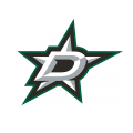 Potisk Dallas Stars