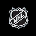 Potisk NHL