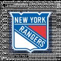 Potisk NY Rangers
