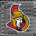 Potisk Ottawa Senators