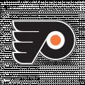 Potisk Philadelphia Flyers Pelisport