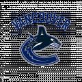 Potisk Vancouver Canucks
