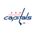 Potisk Washington Capitals Pelisport