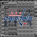Potisk Washington Capitals