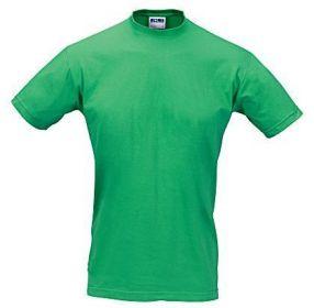 zelená kelly