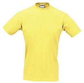 žlutá pale