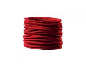 Šátek Twister