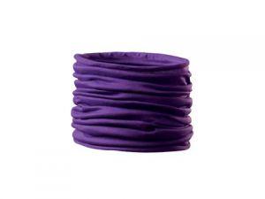 64 fialová