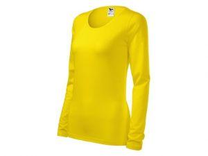 04 žlutá
