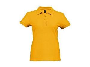 žlutá gold