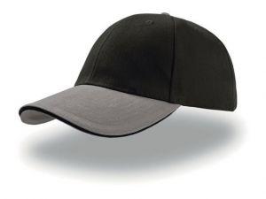 black / grey / black
