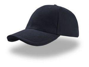 navy / navy